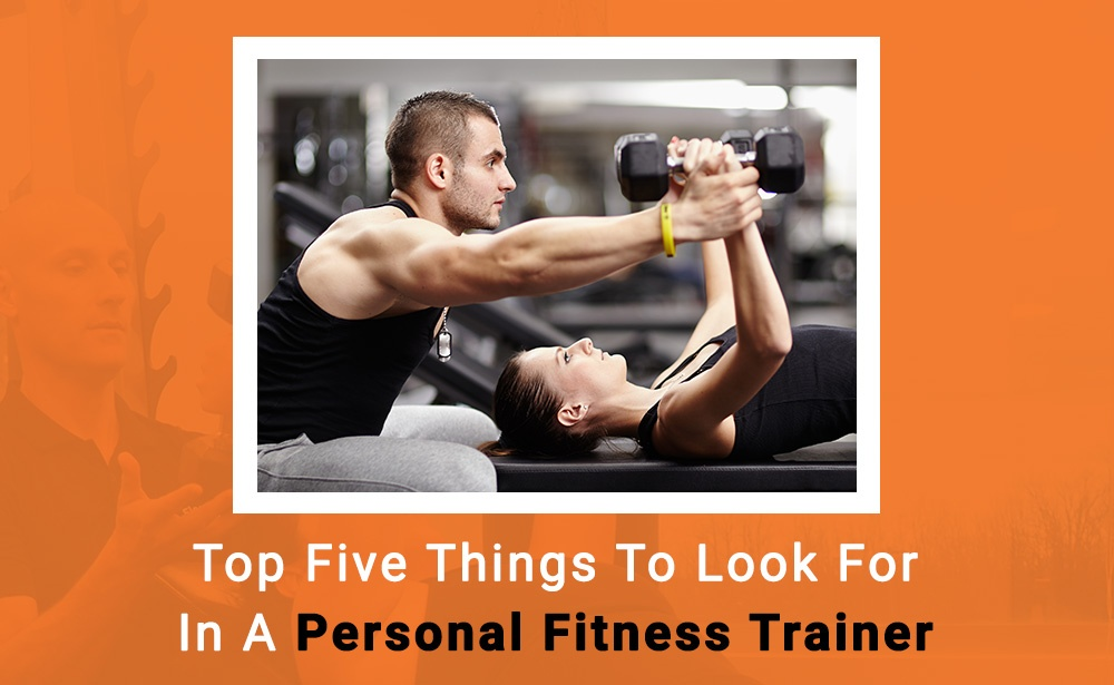 Personal Fitness Training Kanata ON